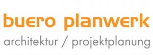 buero Planwerk